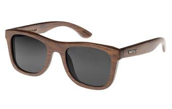 Sunglasses Jalo (wood) (brown)