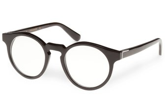 Stiglmaier Horn Optical (45-20-140) (dark brown)