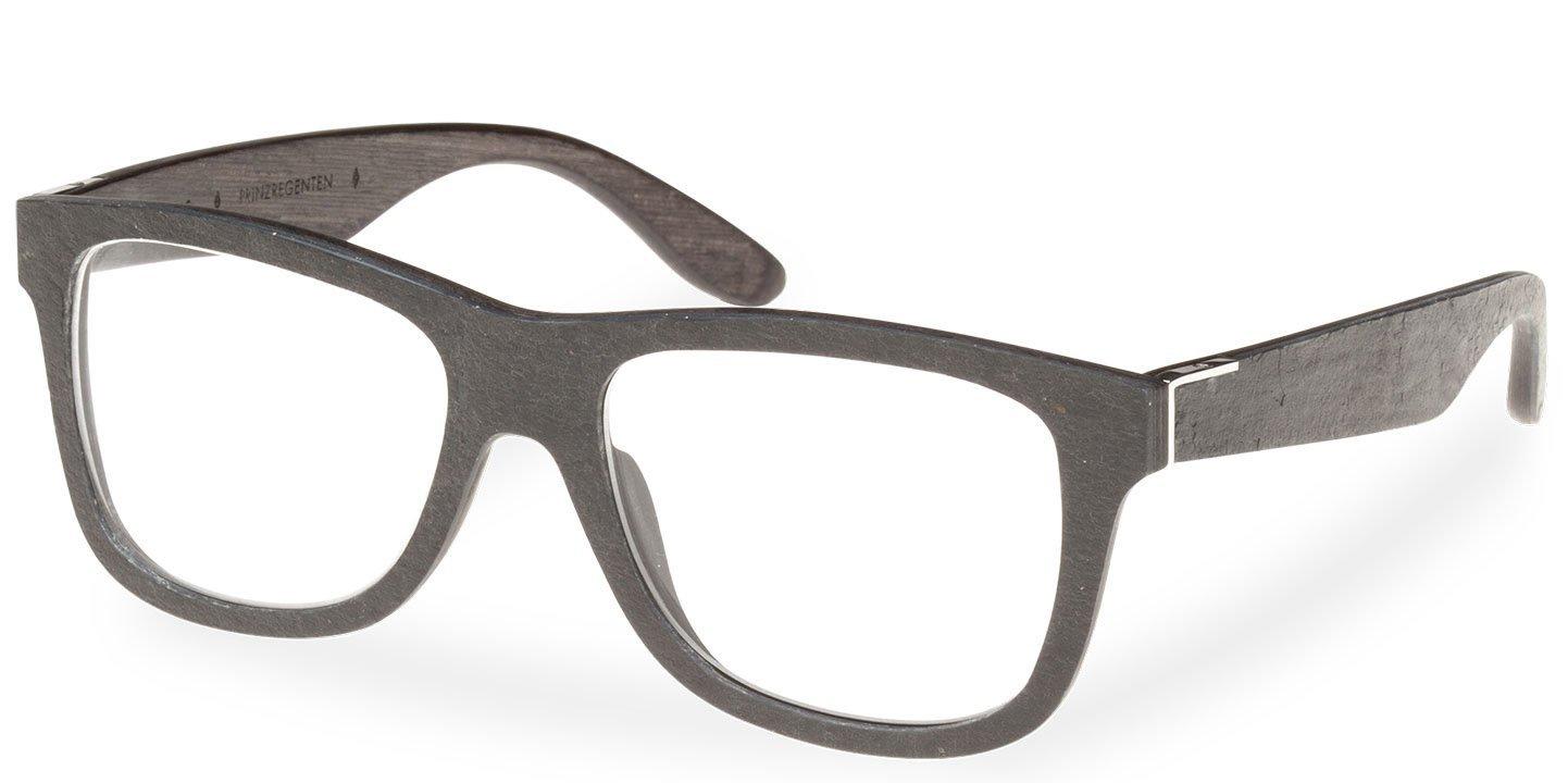 Prinzregenten Stone Optical (53-18-145) (grey)