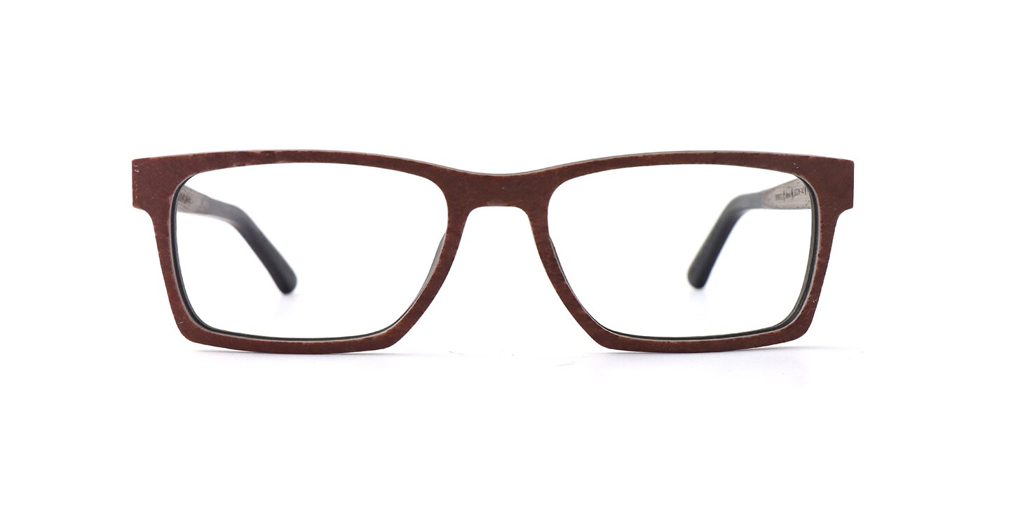 Maximilian II Stone Optical (53-17-140) (black)