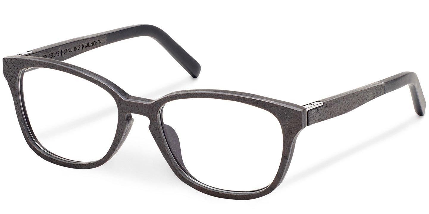 Sendling Optical (50-16-140) (stone) (grey)