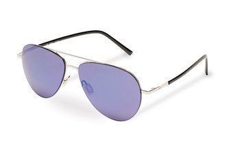 Sonnenbrille Jérôme