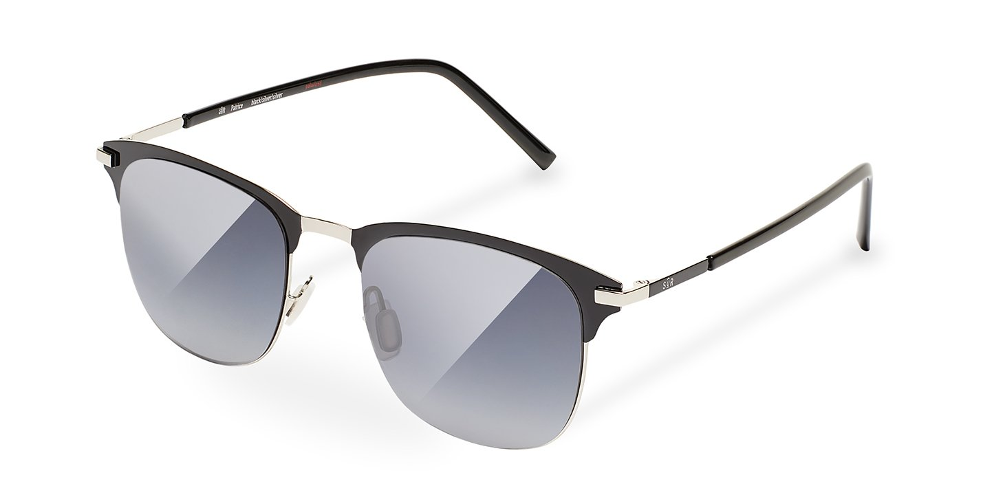 Sonnenbrille Patrice