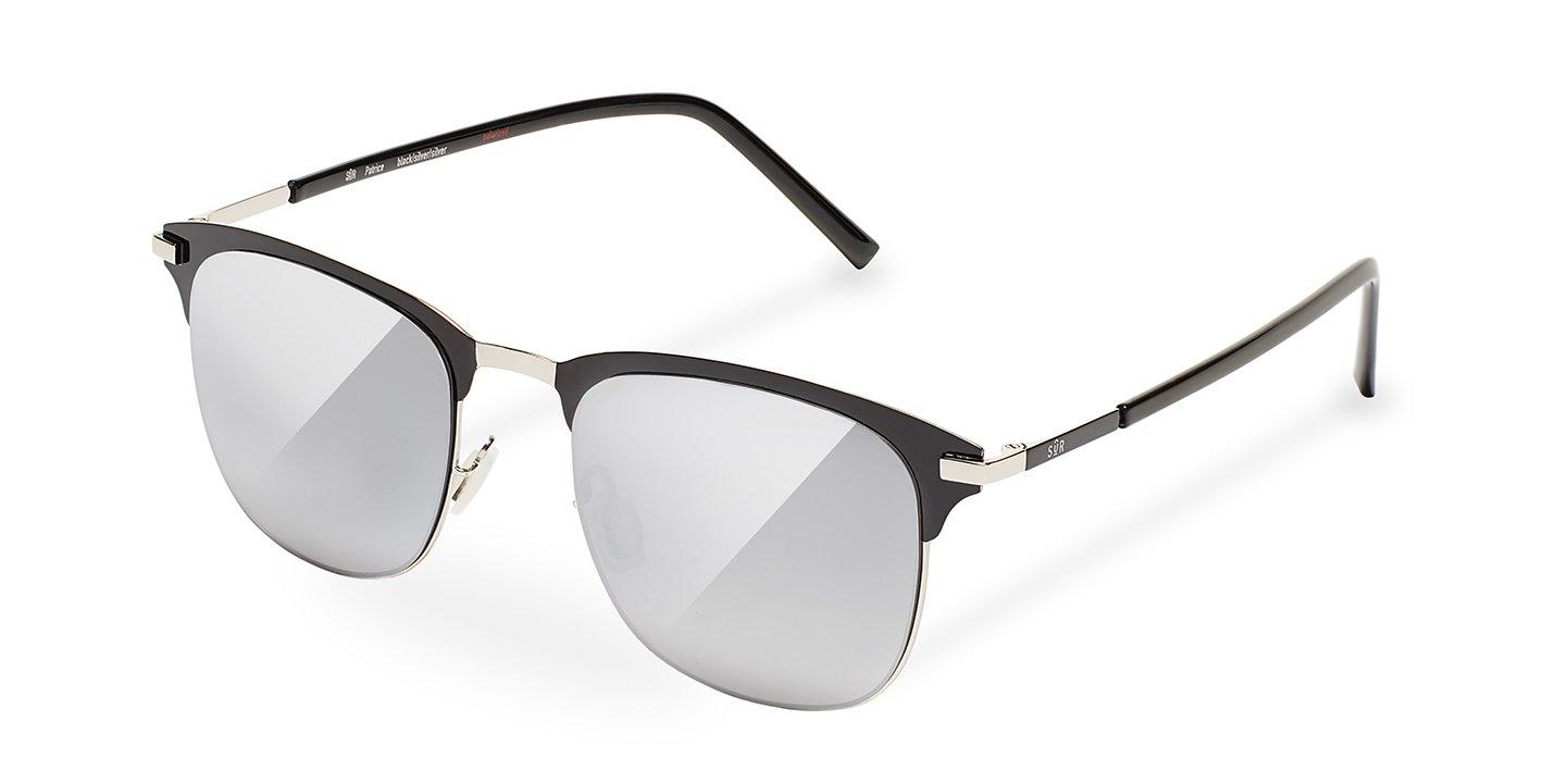 Sunglasses Patrice