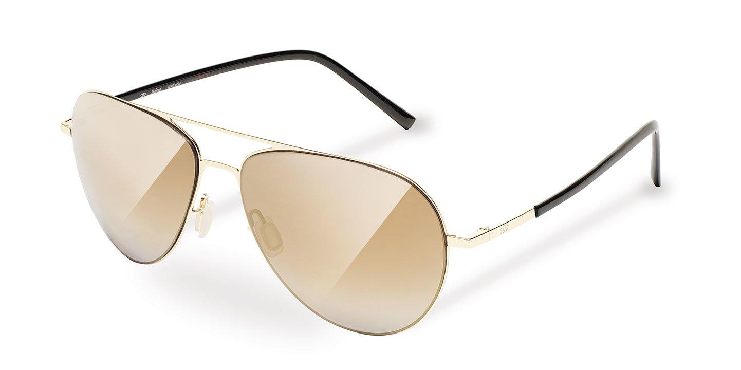 Sunglasses Jérôme