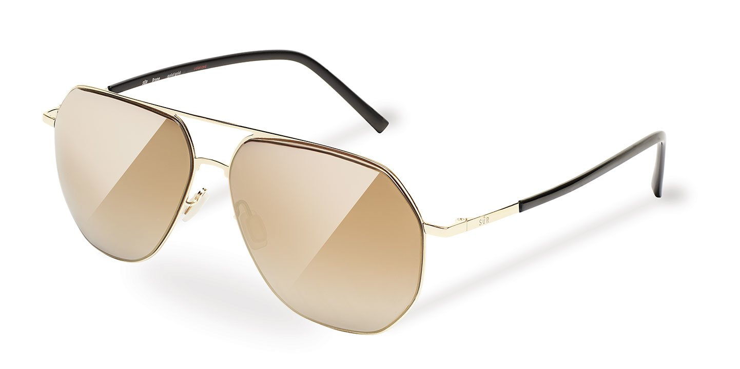 Sunglasses Bruno