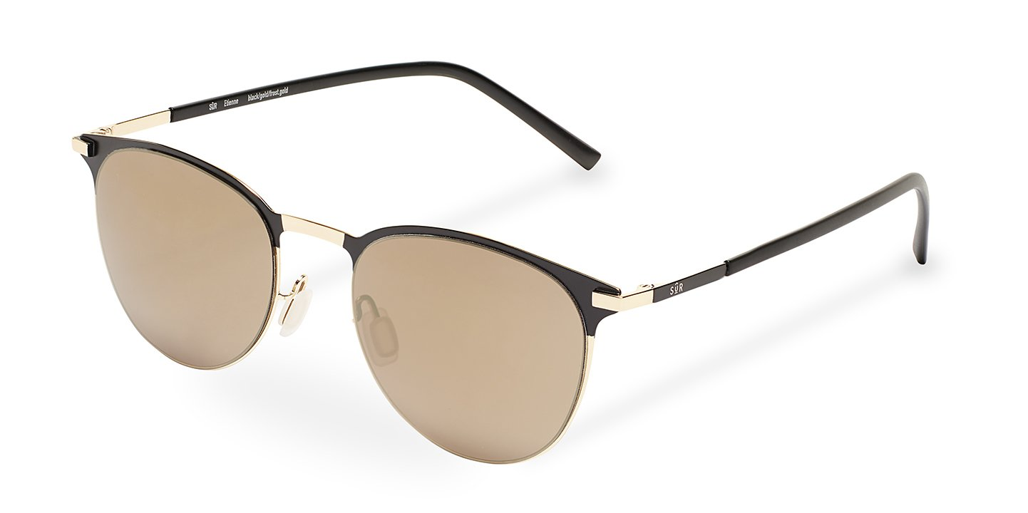 Sonnenbrille Etienne