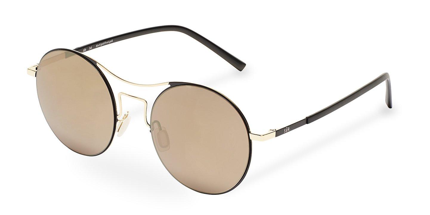 Sonnenbrille Zoé