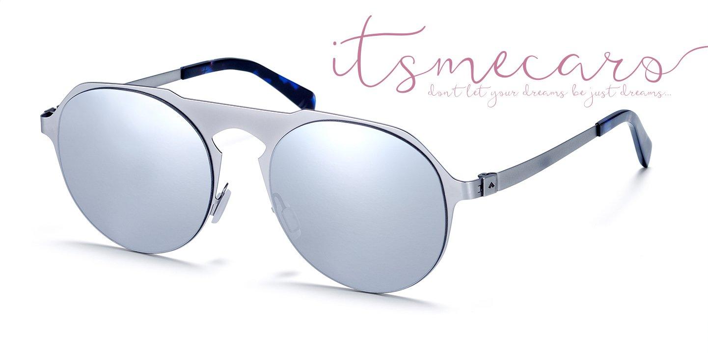 Sunglasses Alice