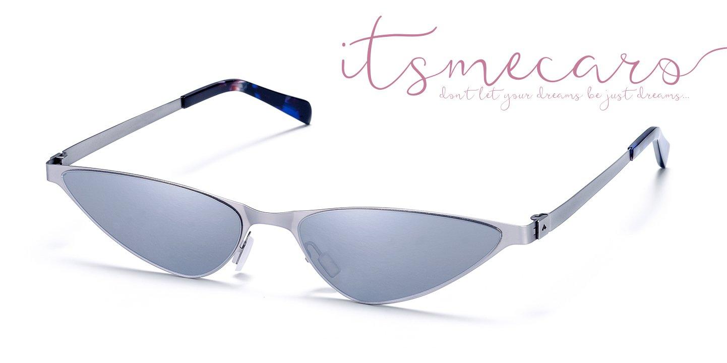 Sunglasses Chantale