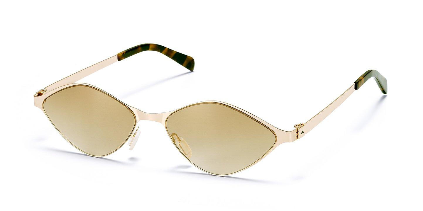 Sonnenbrille Denise