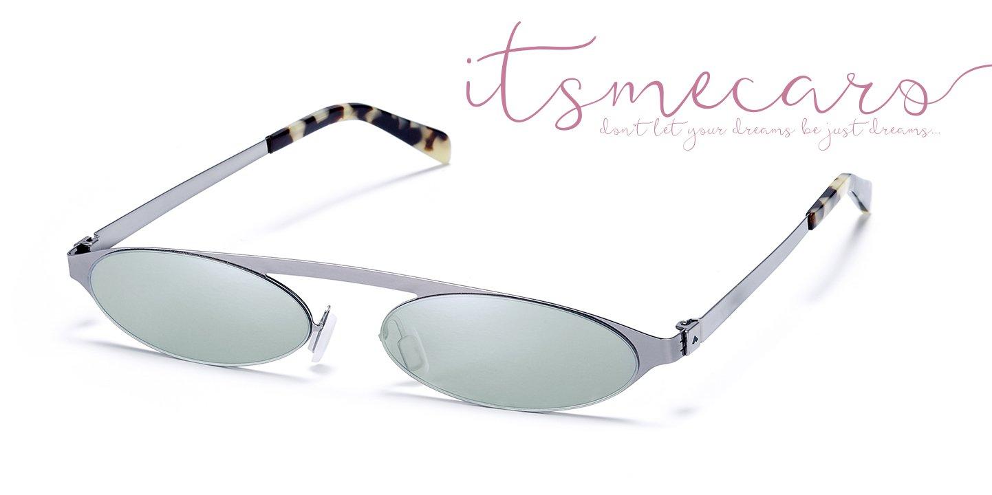 Sunglasses Fabienne