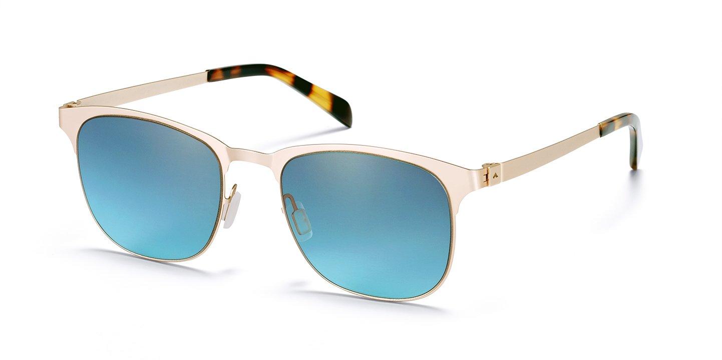 Sonnenbrille Emile