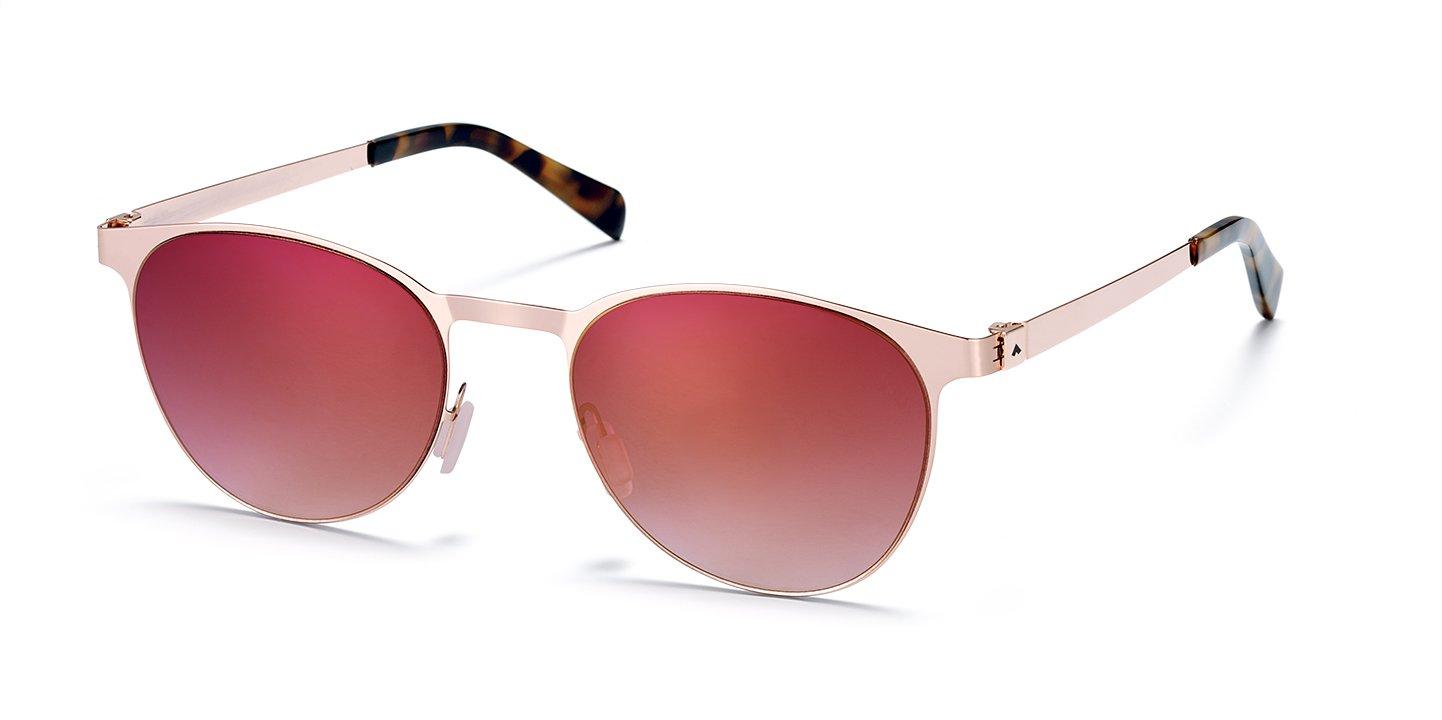 Sonnenbrille Dominique