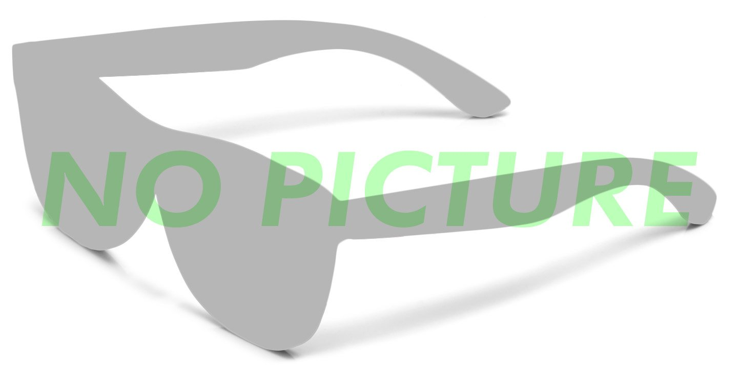 Sunglasses Zoé