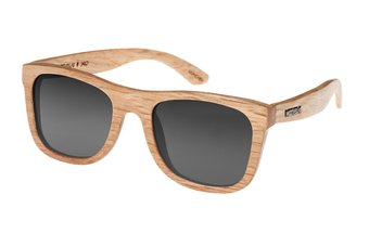 Sunglasses Jalo (wood) (natural)