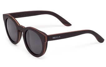 Eisbach Süd Sunglasses (wood)