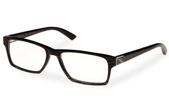 Maximilian Horn Optical (55-18-145) (midnight)