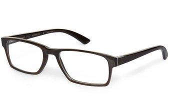 Maximilian Horn Optical (53-17-140) (dark brown)