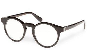Stiglmaier Horn Optical (47-22-145) (dark brown)