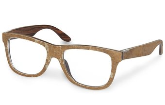 Prinzregenten Stone Optical (53-18-145) (taupe)