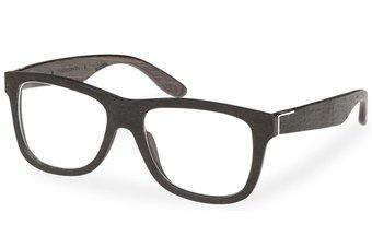 Prinzregenten Stone Optical (51-17-140) (black)