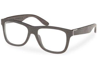 Prinzregenten Stone Optical (51-17-140) (grey)