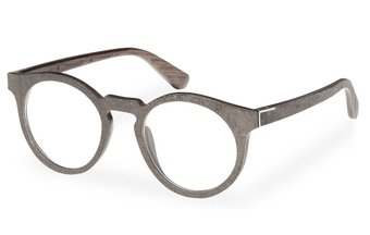 Stiglmaier Stone Optical (45-20-140) (grey)