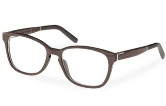 Sendling Optical (53-16-145) (wood) (black oak)