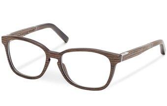 Sendling Optical (53-16-145) (wood) (palisander)