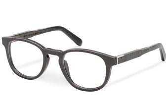 Bogenhausen Optical (45-21-140) (stone) (grey)