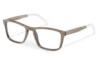 Perlach Optical (52-19-145) (wood) (limba)