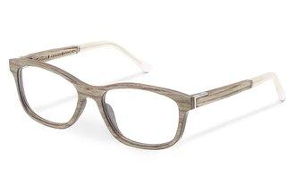 Amalien Optical (51-16-140) (wood) (limba)