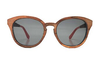 8eb65a14e61edf WOOD FELLAS | Sonnenbrille