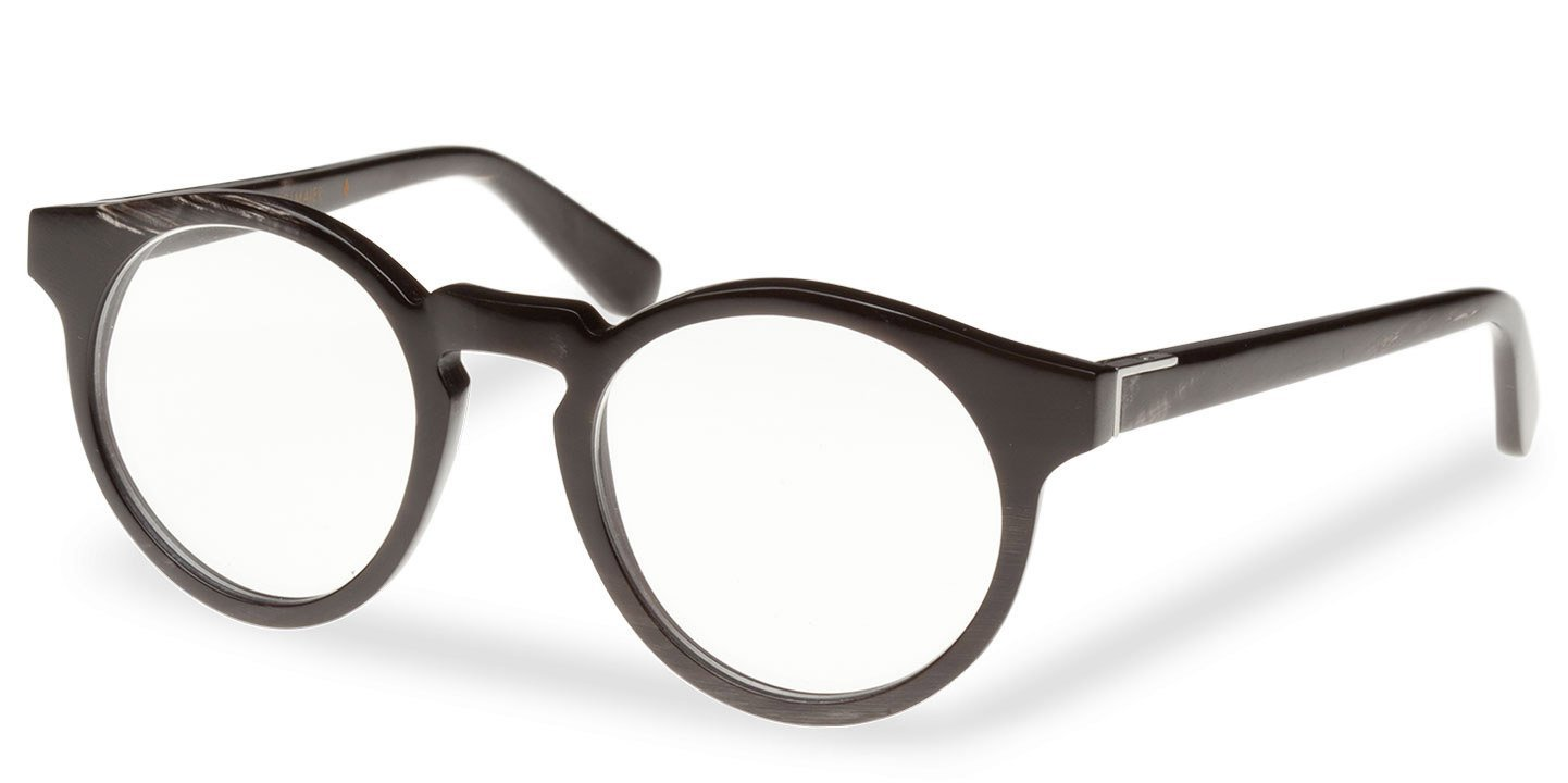 Stiglmaier Horn Optical (45-20-140) (midnight)
