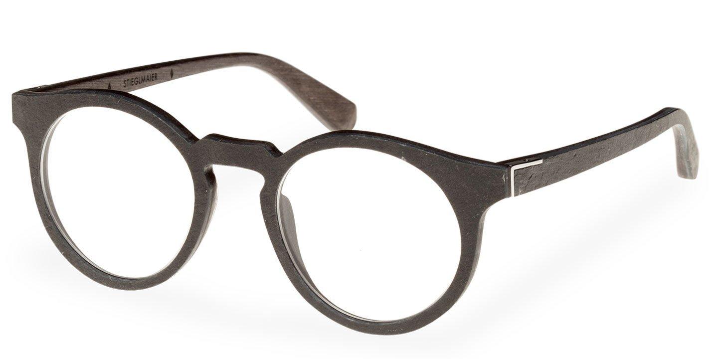 Stiglmaier Stone Optical (47-22-145) (black)